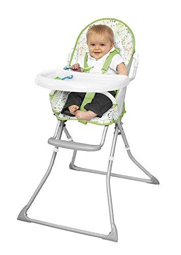 babyway-cyane-highchair
