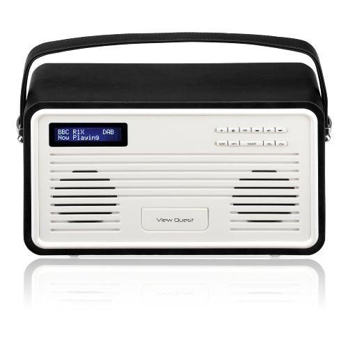 Philips ORD7300/10 Original Radio - 9