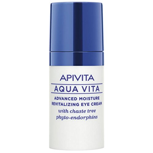 apivita-aqua-vita-advanced-moisture-revitalizing-eye-cream-15ml