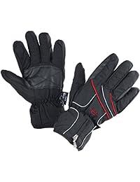 Kerbl Handschuhe Winterhandschuhe Astana, Schwarz, XXS, 323848