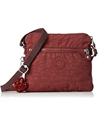 Kipling Women's Foxwell Duo Purse