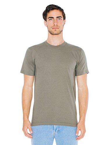 american-apparel-ltext-fine-jersey-short-sleeve-t-shirt-lieutenant-small