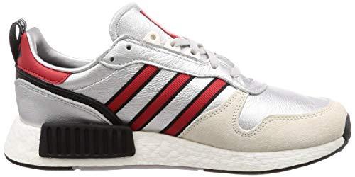promo code a5378 16481 adidas Rising StarxR1 Shoes  G26777  FOOTY.COM