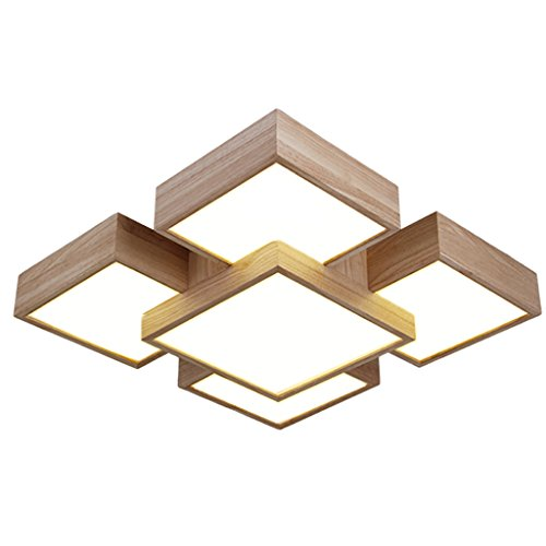 5-head-square-box-ceiling-light-led-rubber-wood-ceiling-lamp-syaodu-high-transmittance-plastic-lamps