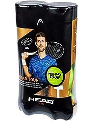 HEAD Tour Tennis Balls