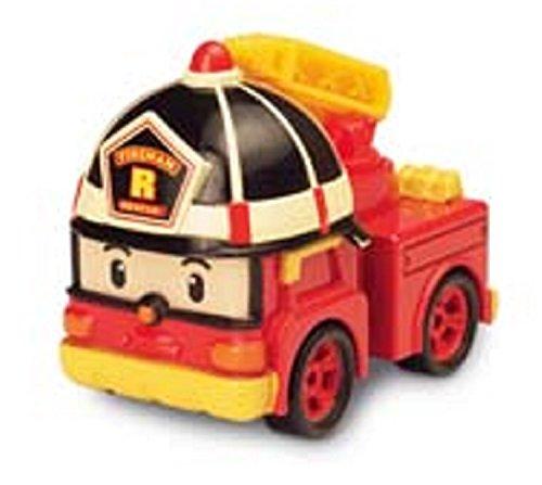 ouaps-83151-figurine-vehicule-miniature-robocar-poli-roy