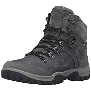 4102l0sDOjL. SS300  - ECCO Women's Xpedition Iii Ladies Low Rise Hiking Shoes