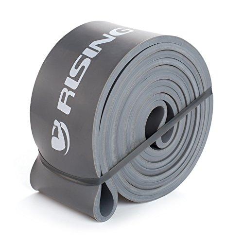rising-bande-de-resistance-elastique-104-cm-musculation-reeducation-etirement-pull-ups-dip-yoga-pila