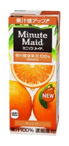 industrias-lcteas-meiji-meiji-minute-maid-minute-maid-de-naranja-100-de-las-piezas-x24-paquete-de-pa