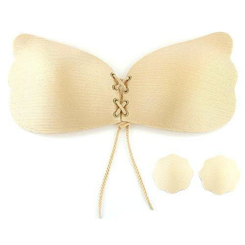 sujetador-adhesivo-backless-y-nipple-cover-set-la-tercera-generacion-reutilizable-strapless-push-up-