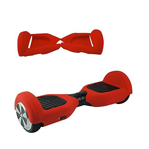 AONER-Funda-Protectora-Cubierta-Carcasa-de-Silicona-para-Hoverboard-Smart-Scooter-Balance-Patinete-Electrico-2-Ruedas-65