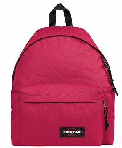 Eastpak Mochila Authentic Collection Padded Dok'r Rosa