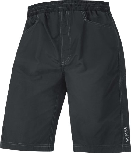 gore-bike-wear-pantaloni-corti-uomo-countdown-tour-nero-black-l