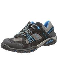 Tucuman Aventura - Zapato goretex para niño