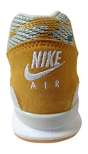 Nike Air Pegasus New Racer Pa, Chaussures de Running Entrainement Homme Orange