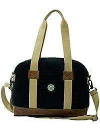f6fe00e86b1d Anekaant Shoulder Bag (Black) (ADB3452)