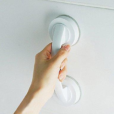 barra-de-agarre-abs-pvc-y-material-de-gel-de-slice-accesorio-de-bao