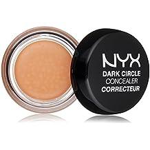 NYX Dark Circle Concealer - Medium