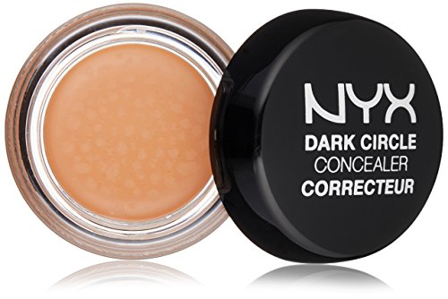 nyx-dark-circle-concealer-medium