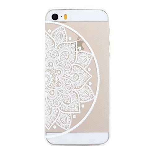 MOONCASE pour Apple iPhone 5C Case Coque Hard Housse Case Etui Cover Shell X10 X10 #1214