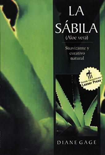 la-sabila-suavizante-y-curativo-natural