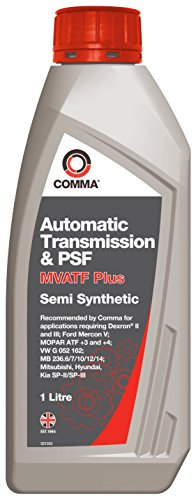 comma-mvatf1l-auto-transmission-and-power-fluido-per-sterzo-1-l