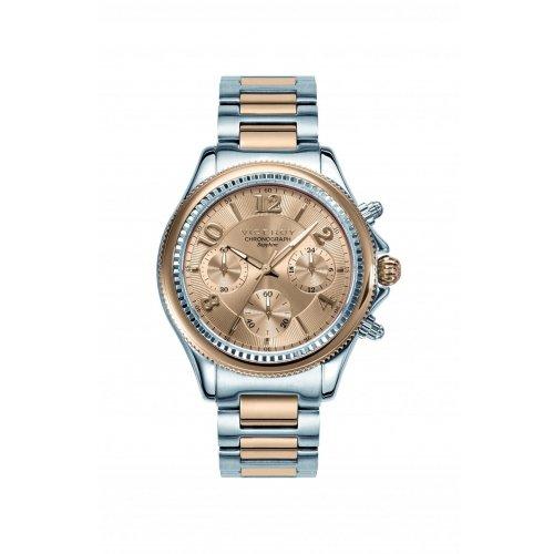 Reloj – Viceroy – Para – 47829-95