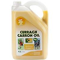 TRM Curragh Carron Oil, 4.5L
