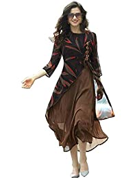 KURTIS FOR WOMEN Latest Design For Party Wear Buy In Today Offer In Low Price Sale, XL Size Ladies Kurti, Fancy...