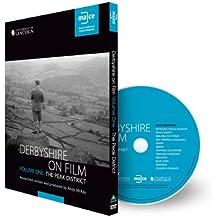 Derbyshire on Film - The Peak District