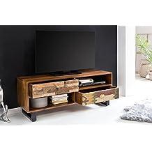 Fernsehschrank modern  Sideboard Weiß Hochglanz Ikea | ambiznes.com