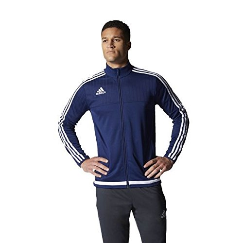 adidas Trainingsjacke TIRO 15