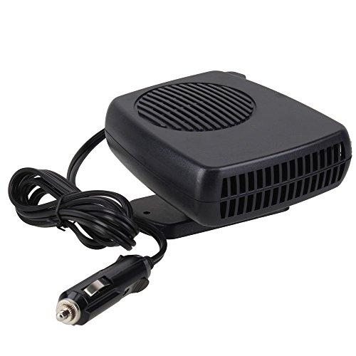 aulolar-portable-2-en-1-auto-calefaccion-del-coche-del-ventilador-del-refrigerador-del-coche-desempa
