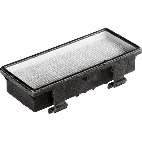 Kärcher HEPA-Filterkassette T12/1, T15/1, 6.414-801.0