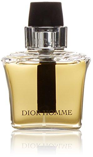 christian-dior-eau-de-toilette-hombre-dior-homme-50-ml