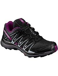 SALOMON XA Lite W, Chaussures de Trail Femme