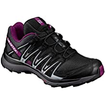 Amazon.it  salomon donna 486c3346fdf