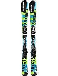 Elan Kinder All-Mountain Ski