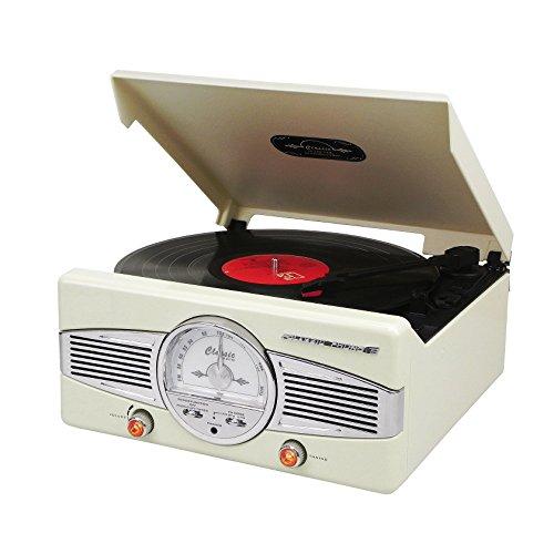 turntable-classic-vinyl-record-player-with-fm-radio-built-in-speakers-converts-vinyl-into-mp3-digita