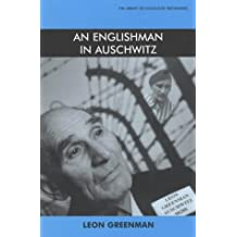 An Englishman in Auschwitz (Library of Holocaust Testimonies)