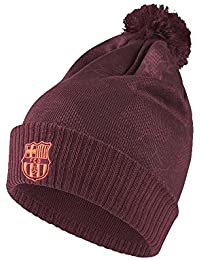 Amazon.co.uk  Nike - Skullies   Beanies   Hats   Caps  Clothing c93e80c88da