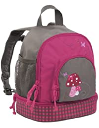 Lässig Mini Backpack Kinderrucksack/Kindergartentasche