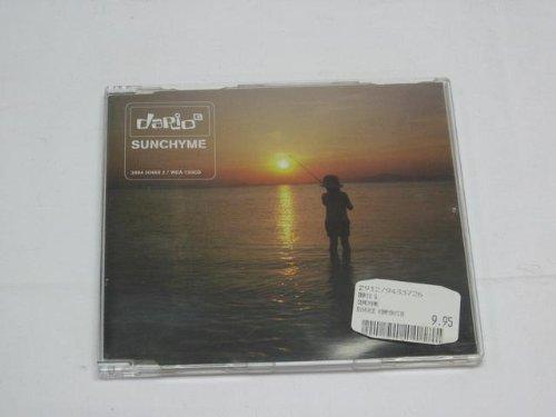 Wea (Warner) Sunchyme/Chyme [Single] [Maxi] [Audio CD] Dario G.