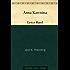 Anna Karenina:Erster Band