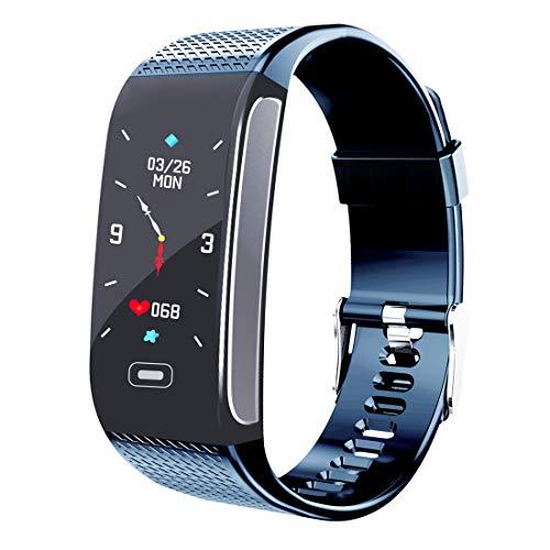 Fitness Tracker,...