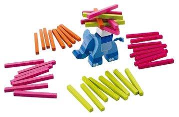 Imagen principal de Trudi SEVI 81891 - Equilibrio juego