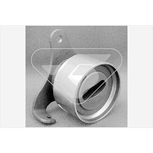 Preisvergleich Produktbild Hutchinson LED Teelicht 101Galets Kabeltrommel