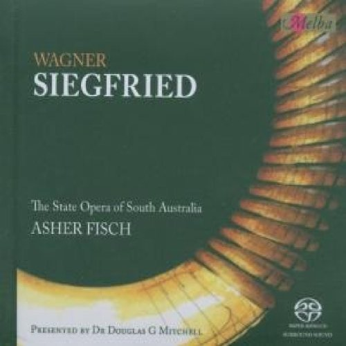 Siegfried -