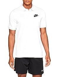 7e27af50ab153 Amazon.es  Nike - Camisetas