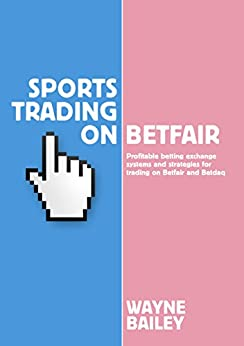 Sports Betting Systems Ebook Store - image 4